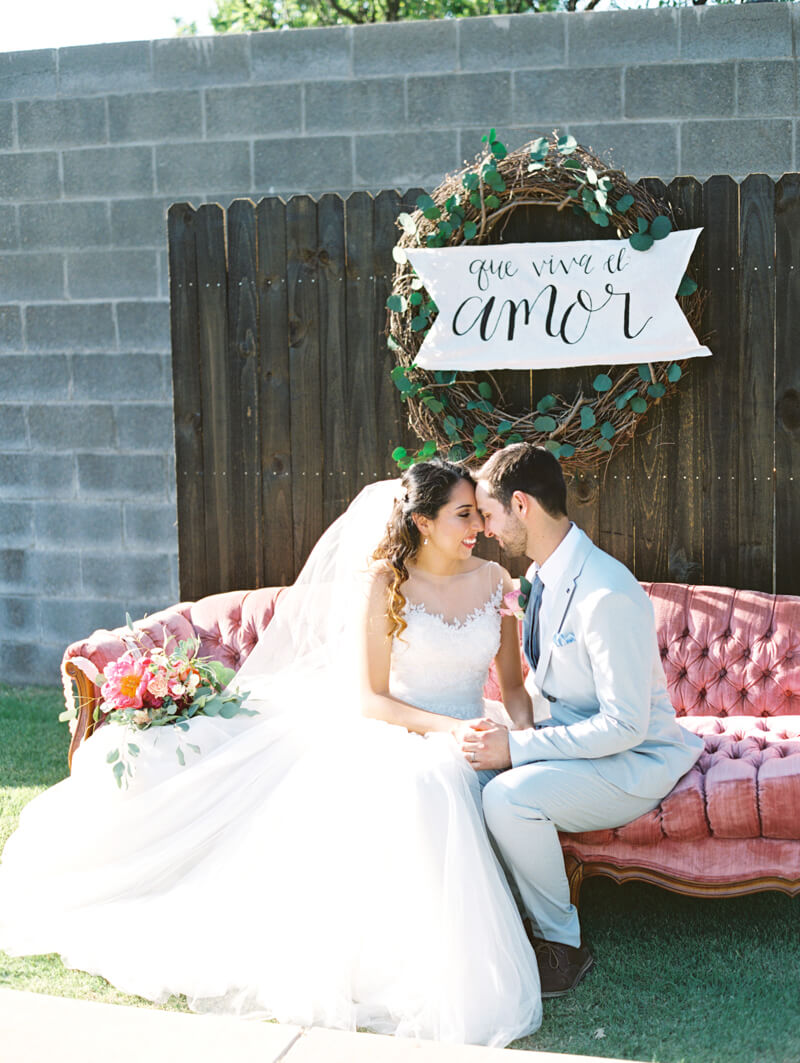 bohemian-texas-wedding-hispanic-fine-art-film-29.jpg
