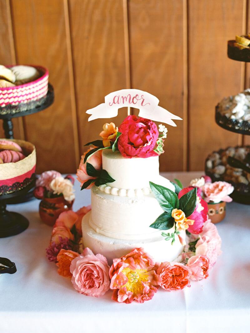 bohemian-texas-wedding-hispanic-fine-art-film-30.jpg