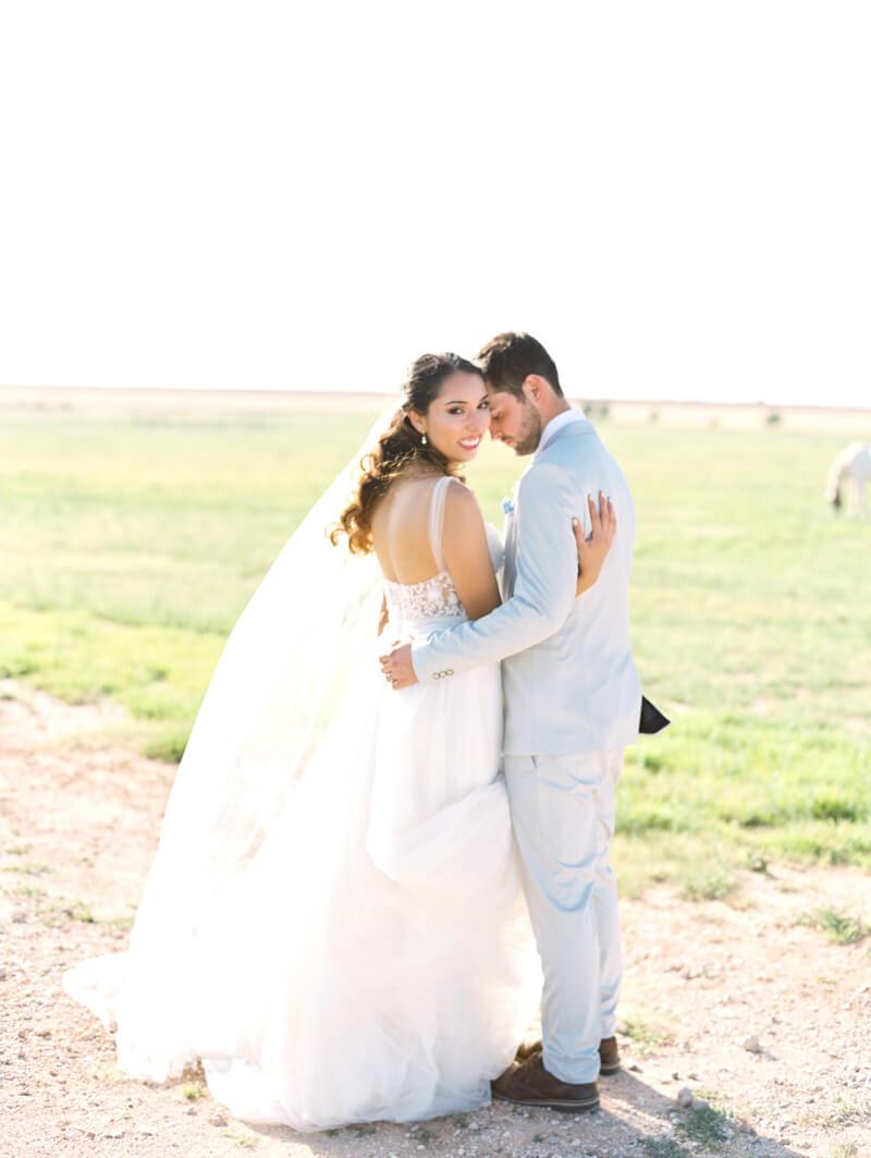 spanish-bohemian-texas-wedding-hispanic-fine-art-film-21.jpg