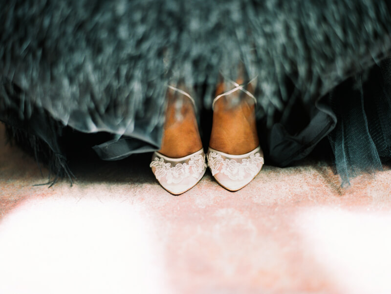 christmas-wedding-inspo-fine-art-film-photo-4.jpg