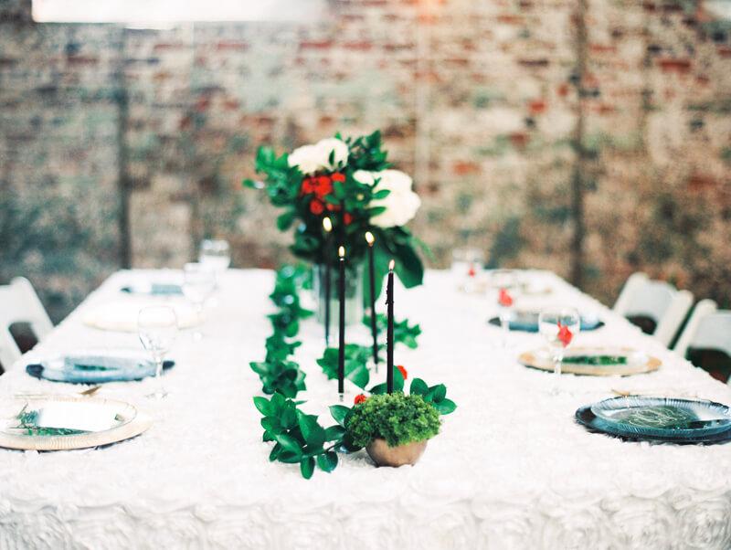 christmas-wedding-inspo-fine-art-film-photo-19.jpg