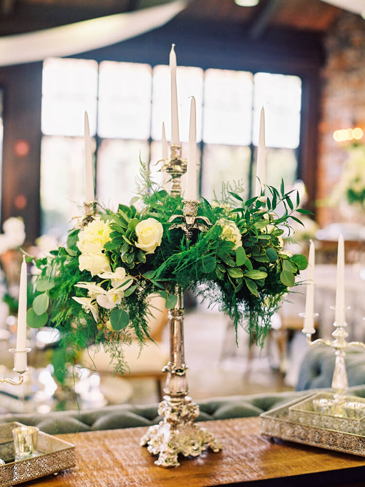the-farm-at-old-edwards-inn-highlands-nc-wedding-9.jpg