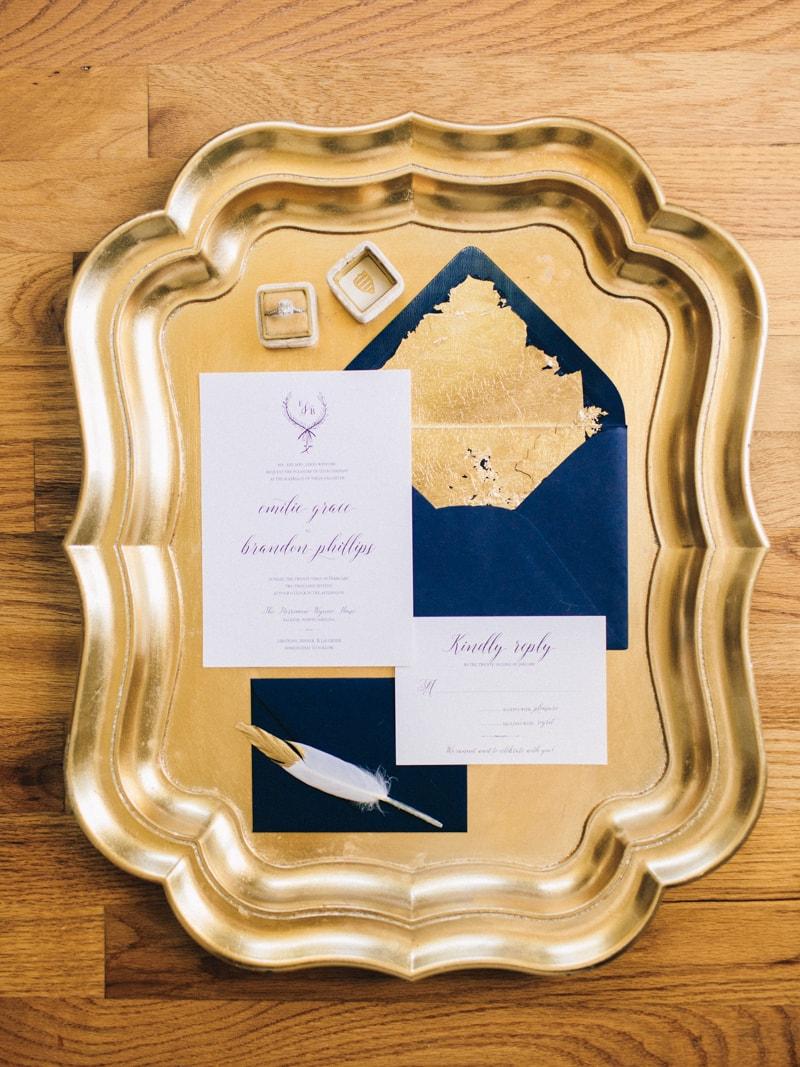 bold-southern-bride-raleigh-nc-wedding-inspiration-min.jpg