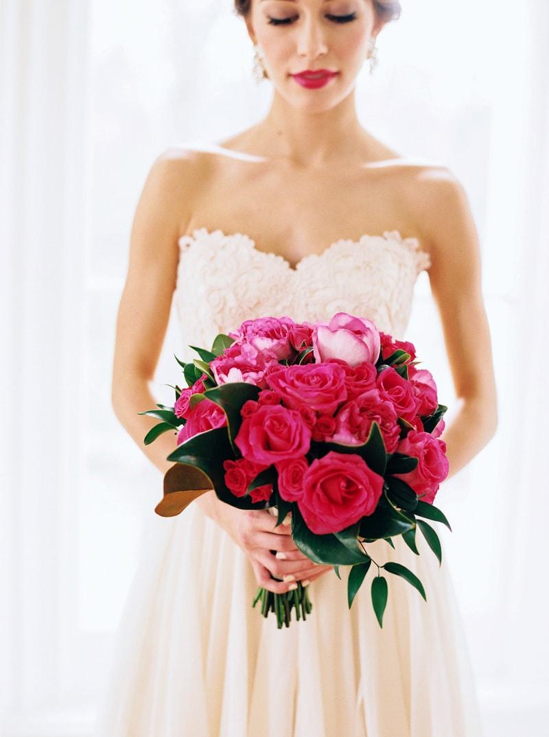 bold-southern-bride-raleigh-nc-wedding-inspiration-28-min.jpg