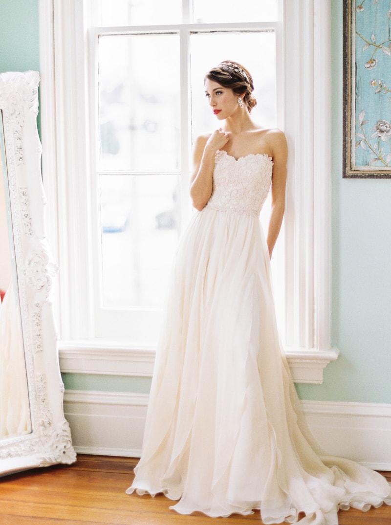 bold-southern-bride-raleigh-nc-wedding-inspiration-18-min.jpg