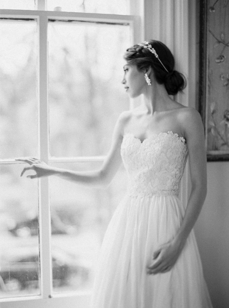 bold-southern-bride-raleigh-nc-wedding-inspiration-17-min.jpg
