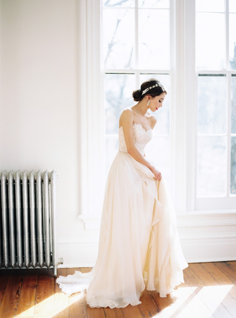 bold-southern-bride-raleigh-nc-wedding-inspiration-8-min.jpg