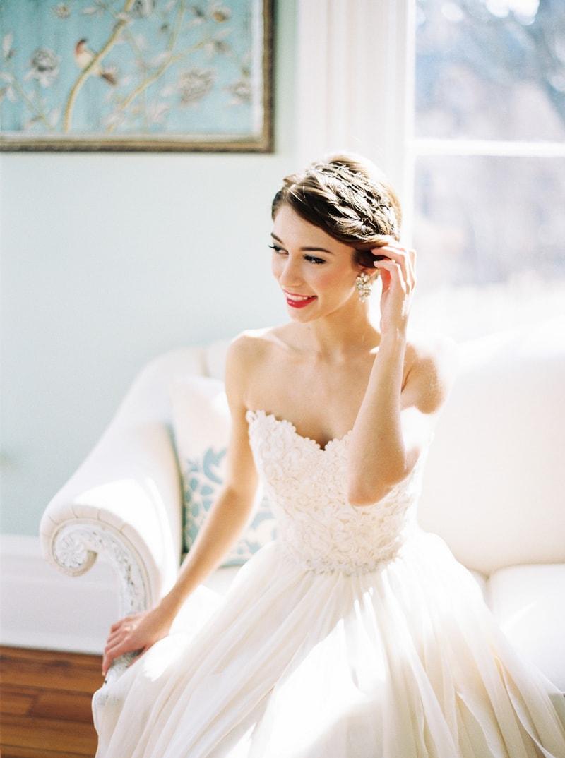 bold-southern-bride-raleigh-nc-wedding-inspiration-10-min.jpg
