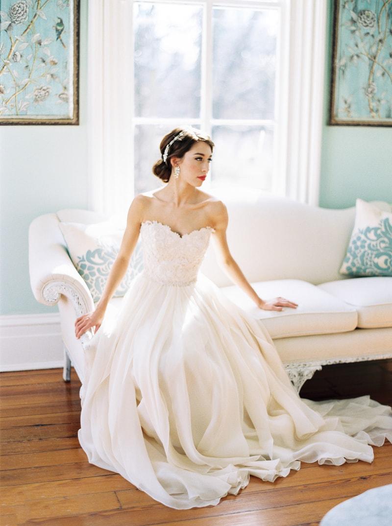 bold-southern-bride-raleigh-nc-wedding-inspiration-9-min.jpg