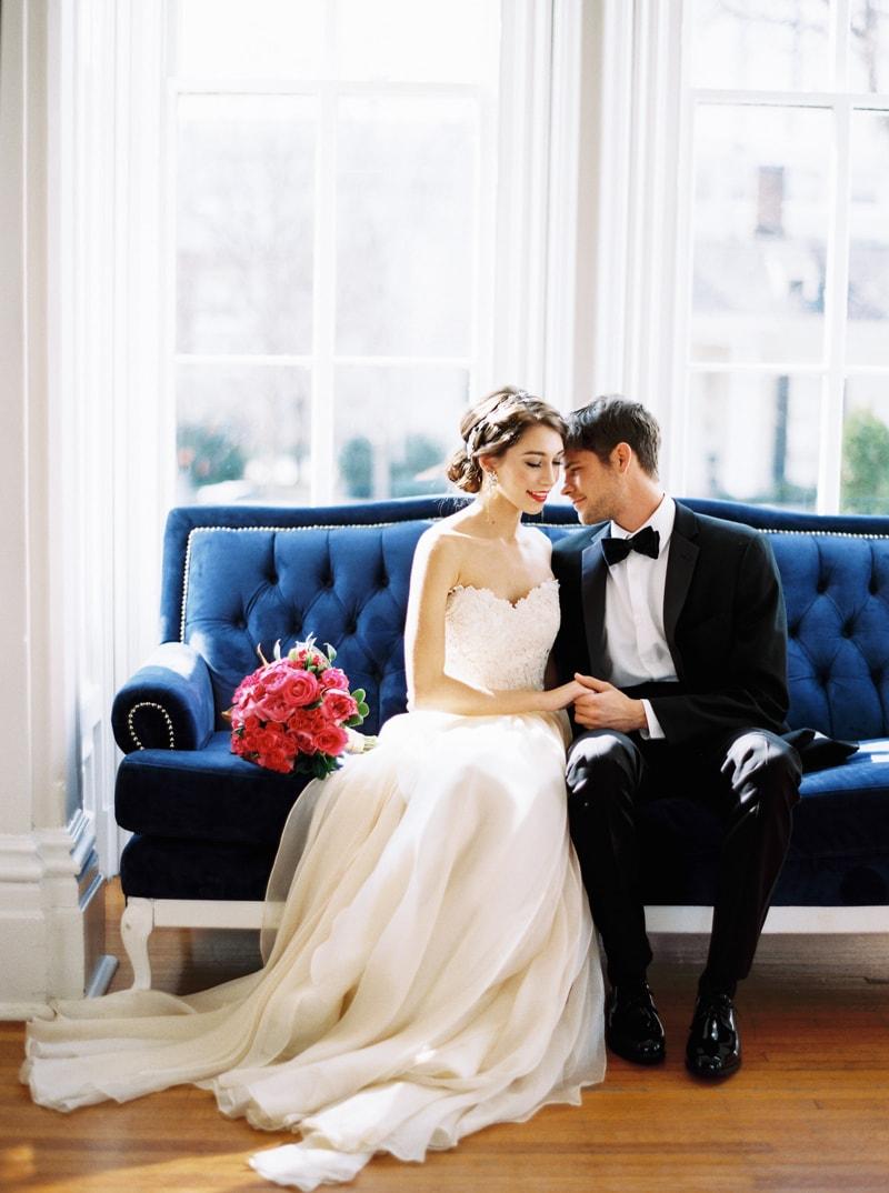 bold-southern-bride-raleigh-nc-wedding-inspiration-22-min.jpg