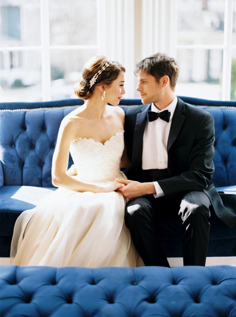 bold-southern-bride-raleigh-nc-wedding-inspiration-11-min.jpg