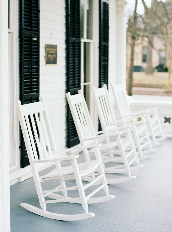 bold-southern-bride-raleigh-nc-wedding-inspiration-4-min.jpg