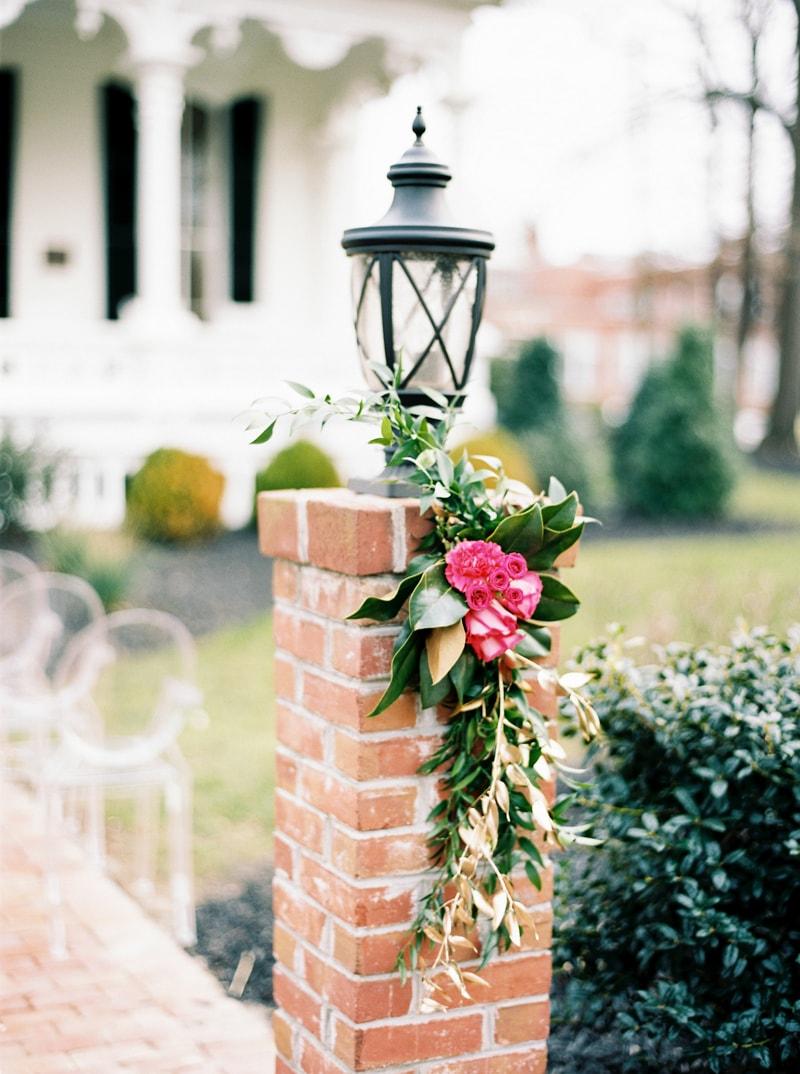 bold-southern-bride-raleigh-nc-wedding-inspiration-3-min.jpg