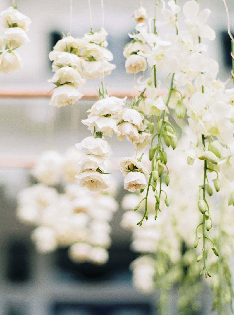 bold-southern-bride-raleigh-nc-wedding-inspiration-16-min.jpg