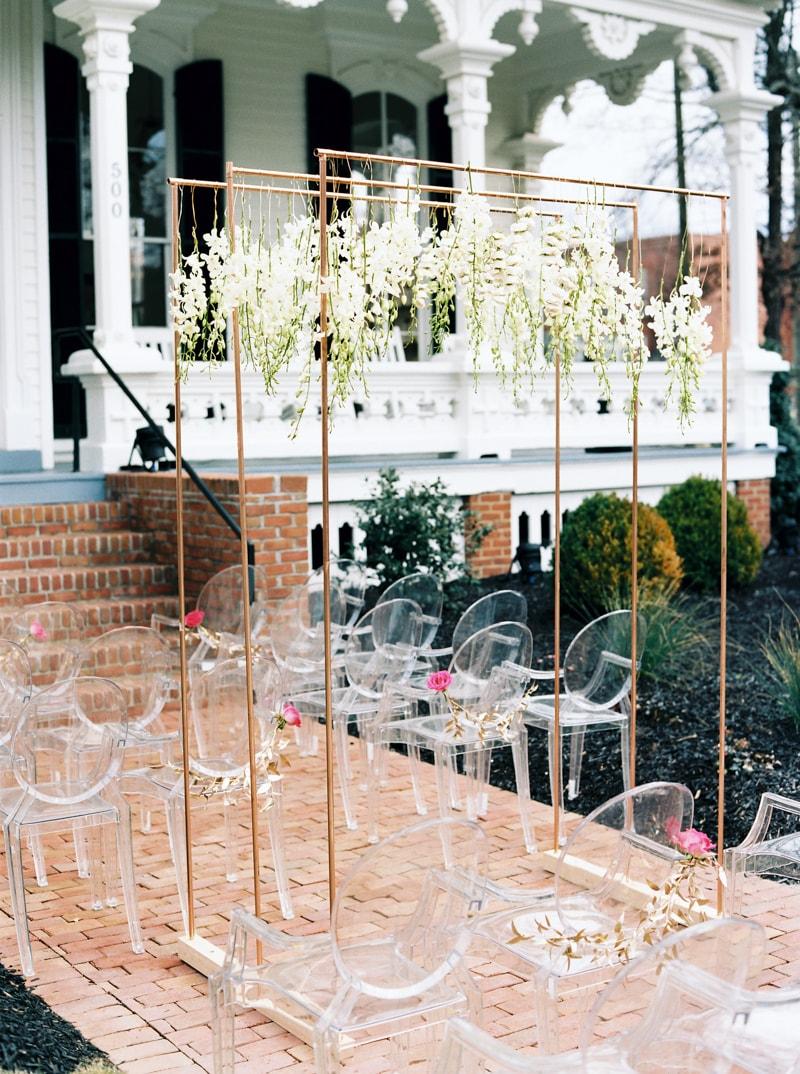 bold-southern-bride-raleigh-nc-wedding-inspiration-15-min.jpg