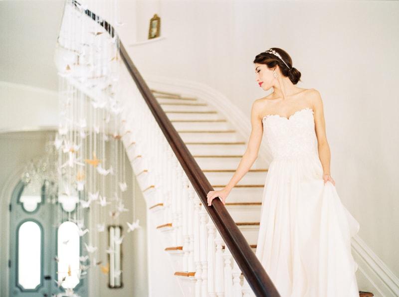 bold-southern-bride-raleigh-nc-wedding-inspiration-7-min.jpg