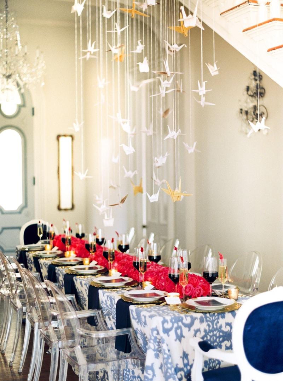 bold-southern-bride-raleigh-nc-wedding-inspiration-12-min.jpg