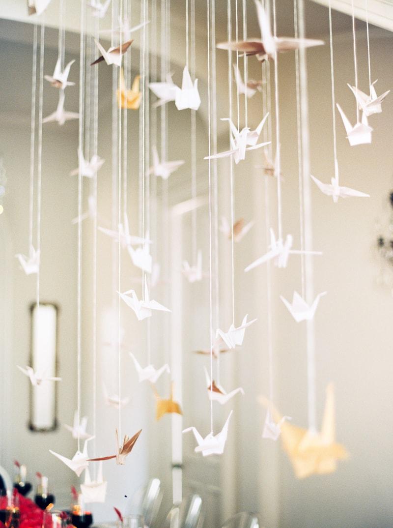 bold-southern-bride-raleigh-nc-wedding-inspiration-13-min.jpg