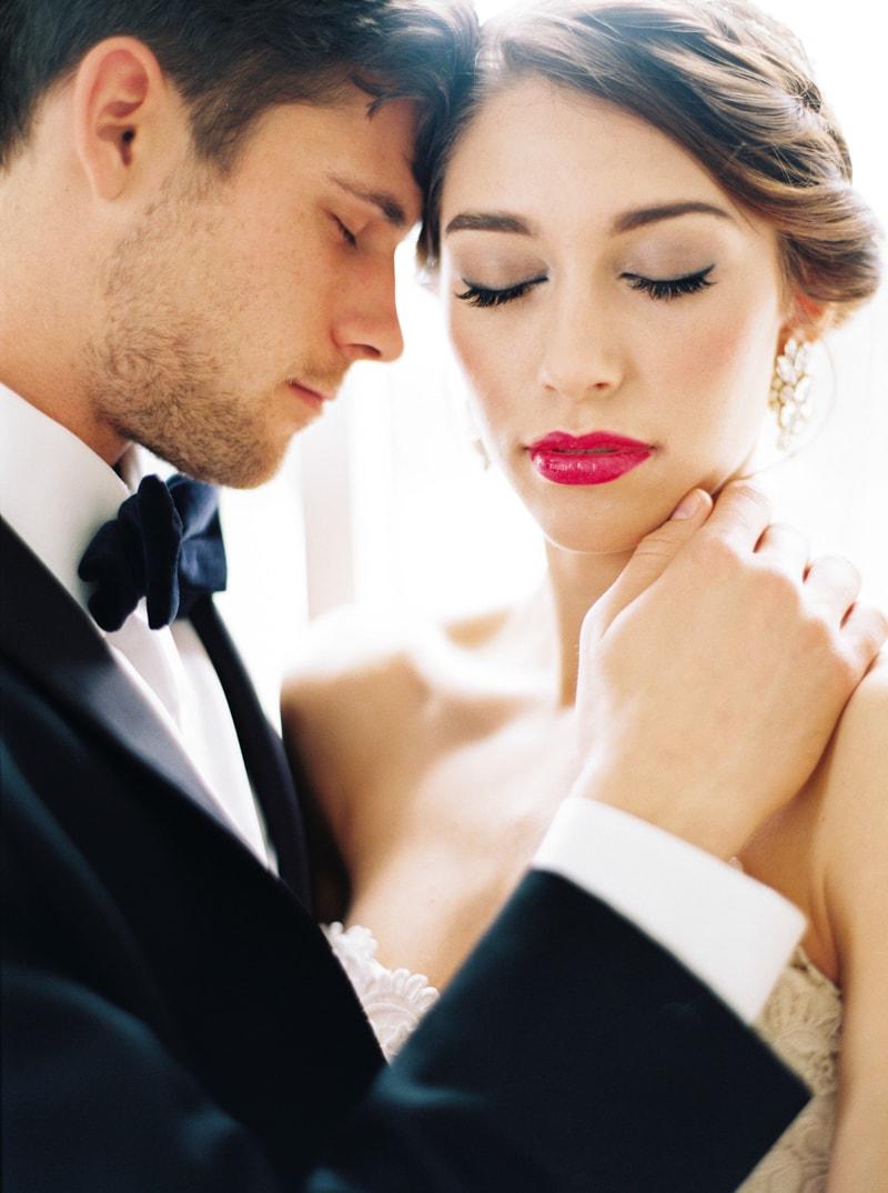 bold-southern-bride-raleigh-nc-wedding-inspiration-20-min.jpg