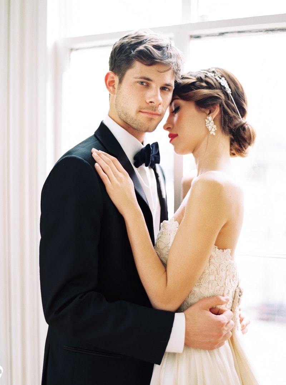 bold-southern-bride-raleigh-nc-wedding-inspiration-21-min.jpg