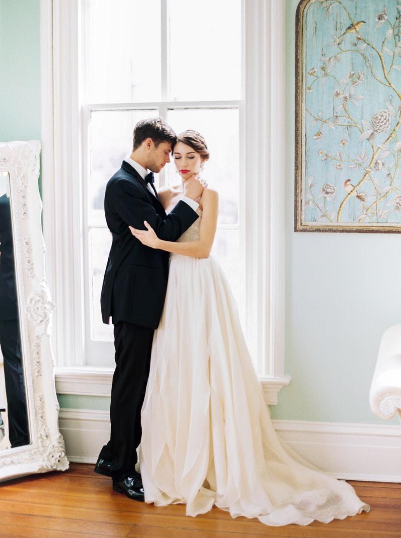 bold-southern-bride-raleigh-nc-wedding-inspiration-19-min.jpg