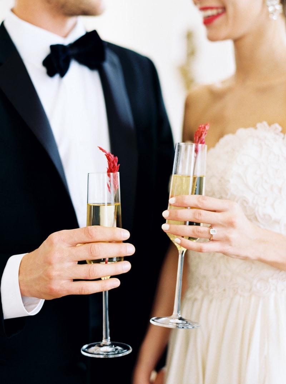 bold-southern-bride-raleigh-nc-wedding-inspiration-27-min.jpg