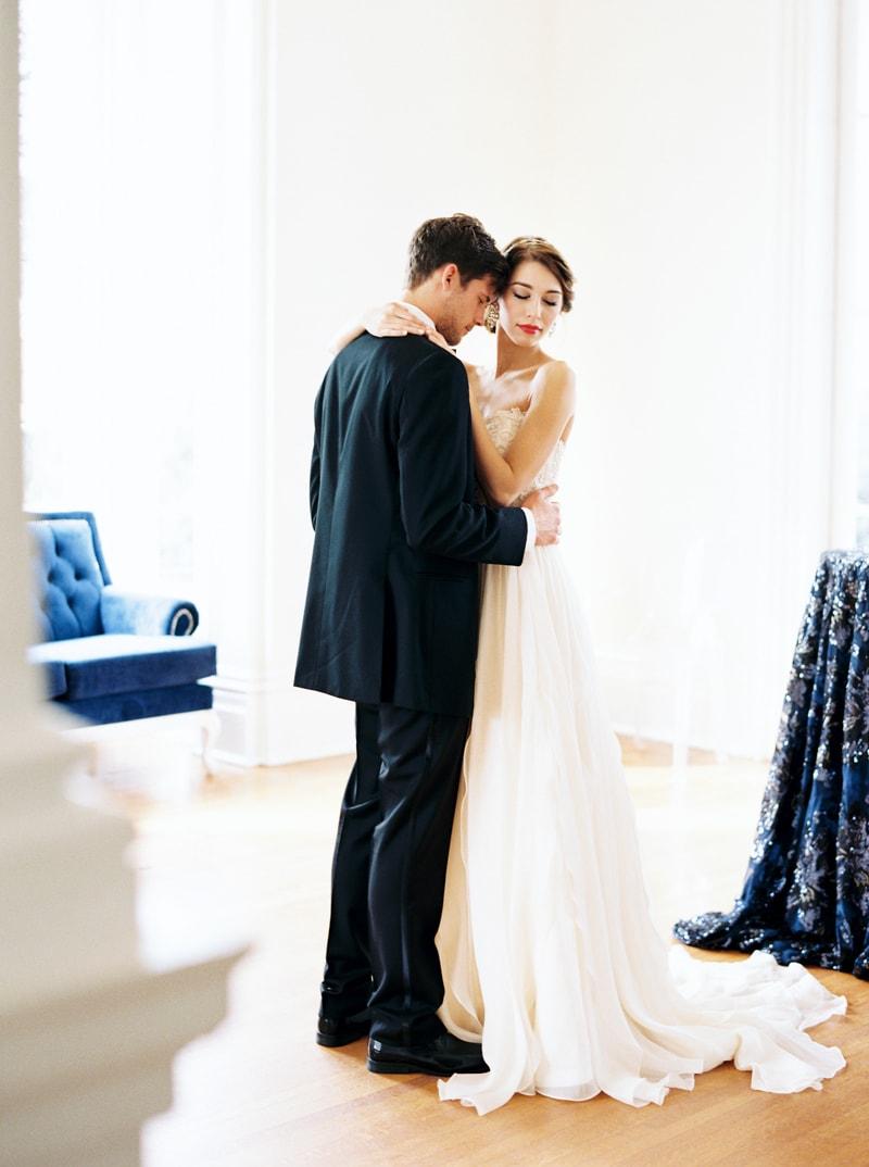 bold-southern-bride-raleigh-nc-wedding-inspiration-25-min.jpg