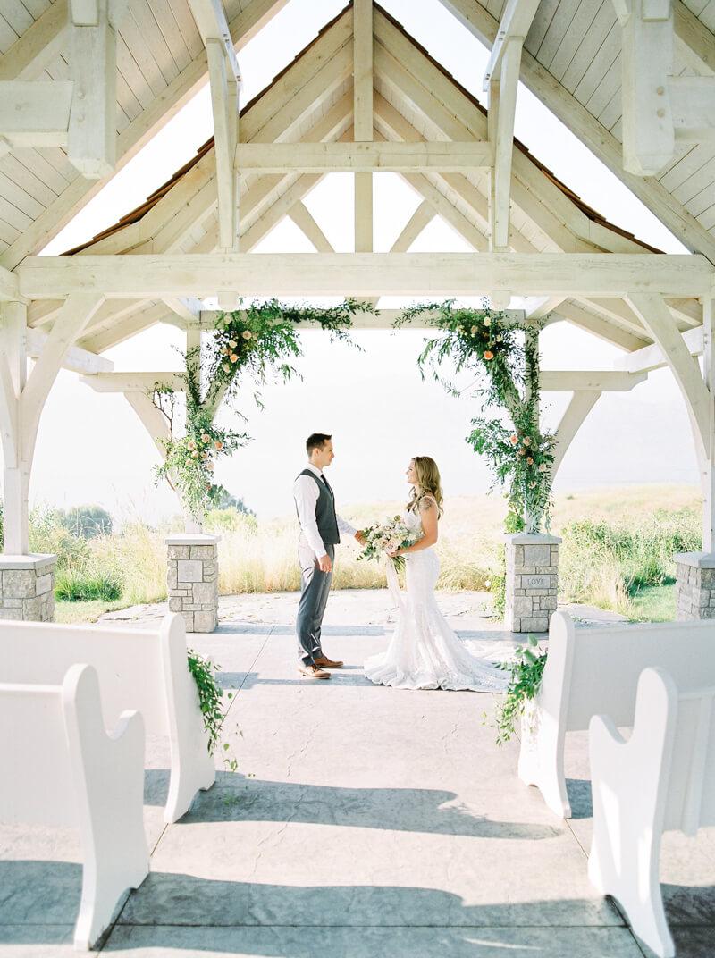 sanctuary-gardens-wedding-inspiration-canada-6.jpg