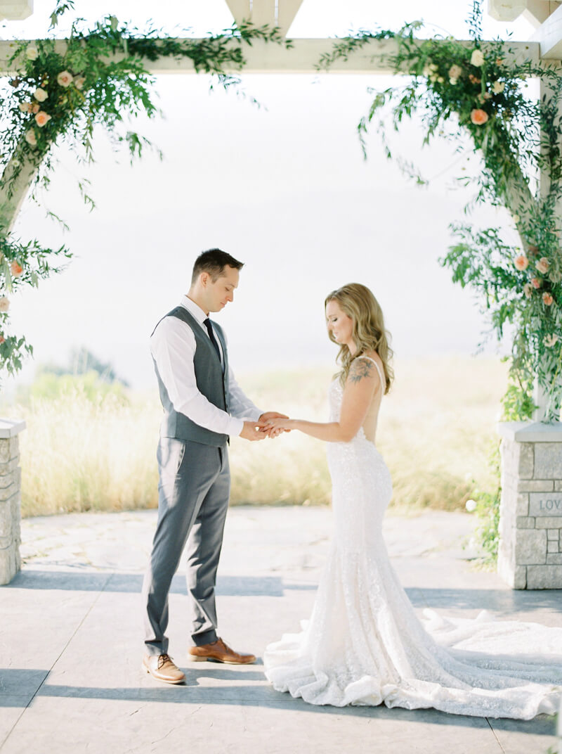 sanctuary-gardens-wedding-inspiration-canada-11.jpg