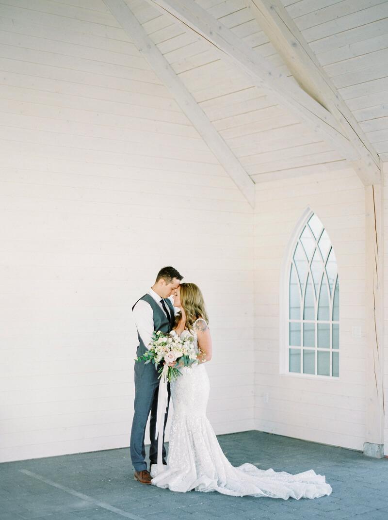 sanctuary-gardens-wedding-inspiration-canada-8.jpg