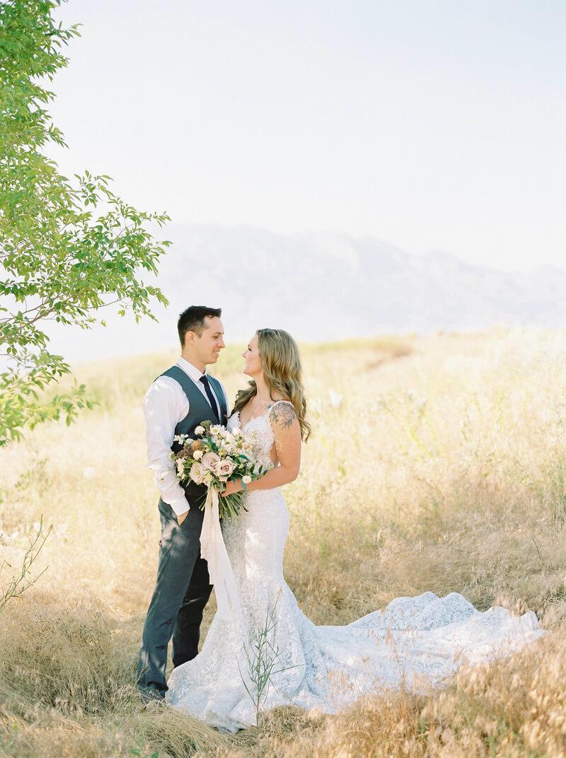 sanctuary-gardens-wedding-inspiration-canada-2.jpg