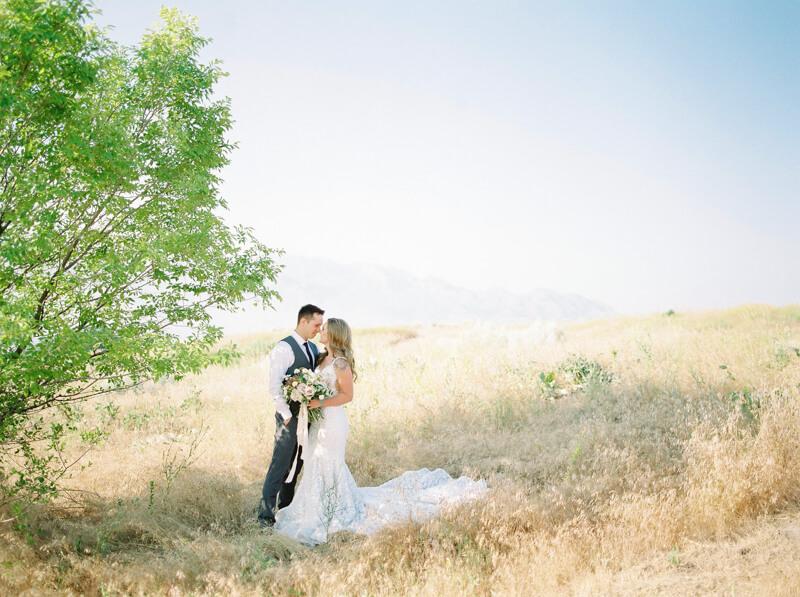 sanctuary-gardens-wedding-inspiration-canada-5.jpg