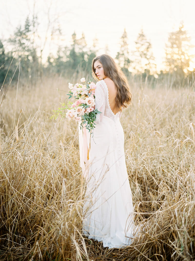 vancouver-bc-wedding-shoot-bride-with-freckles-6.jpg