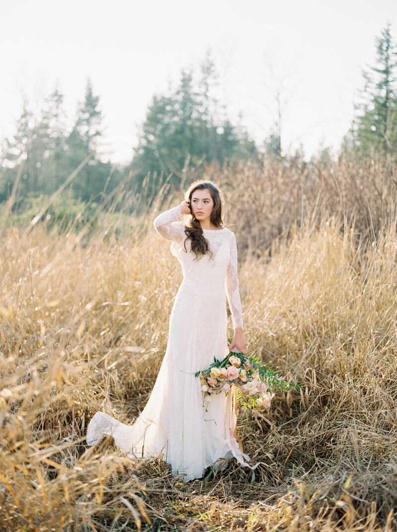 vancouver-bc-wedding-shoot-bride-with-freckles-3.jpg