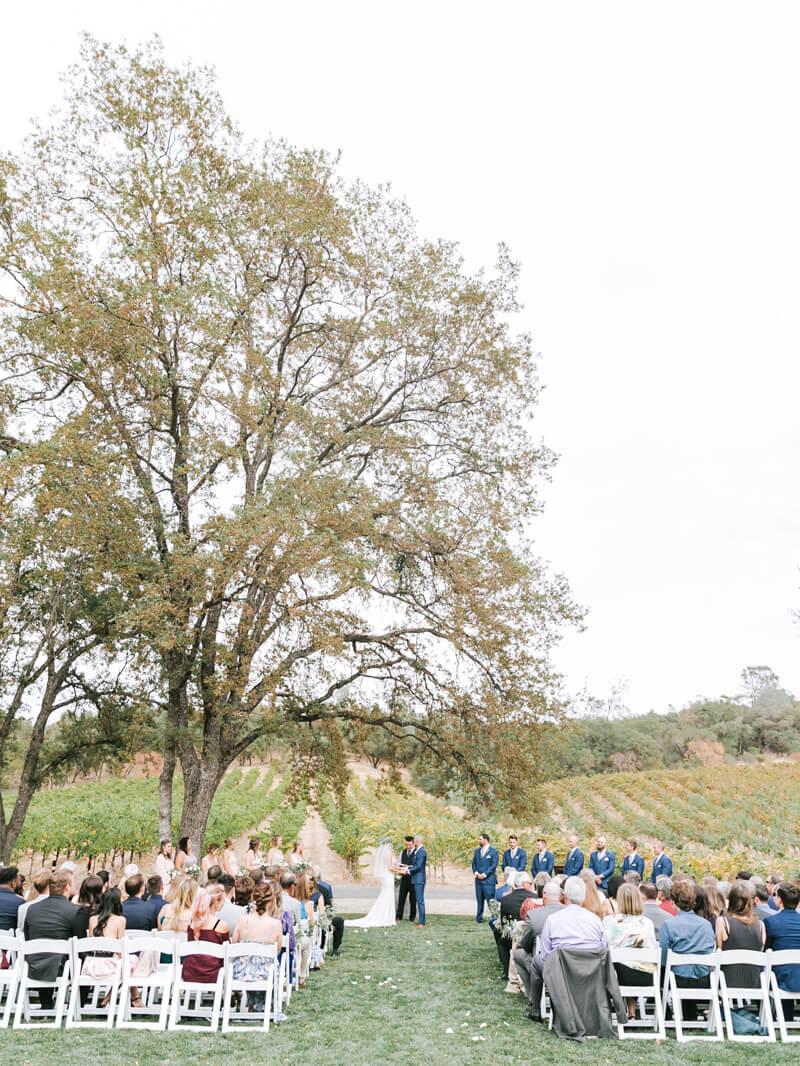 david-gerard-vineyards-wedding-california-16.jpg