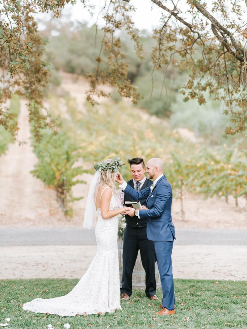 david-gerard-vineyards-wedding-california-17.jpg