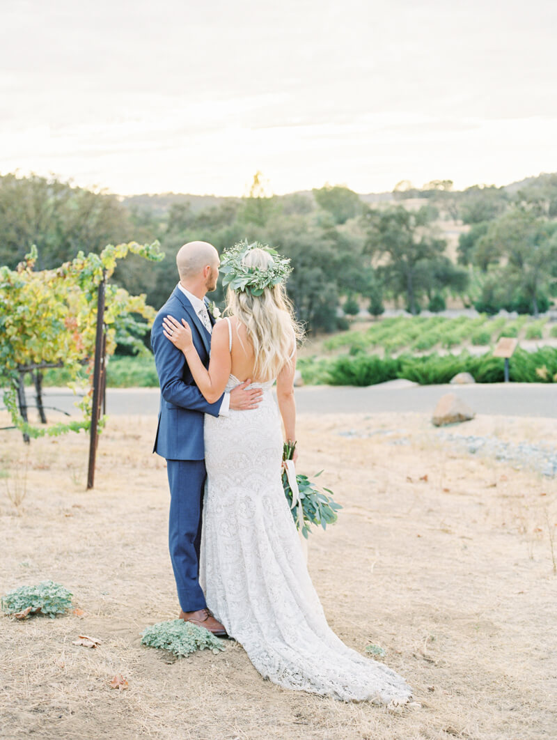 david-gerard-vineyards-wedding-california-19.jpg