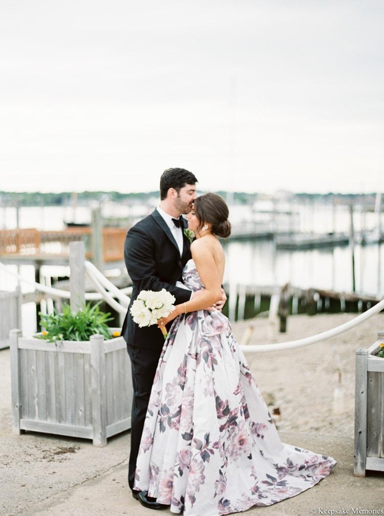 destination+wedding+photographers+15.jpg