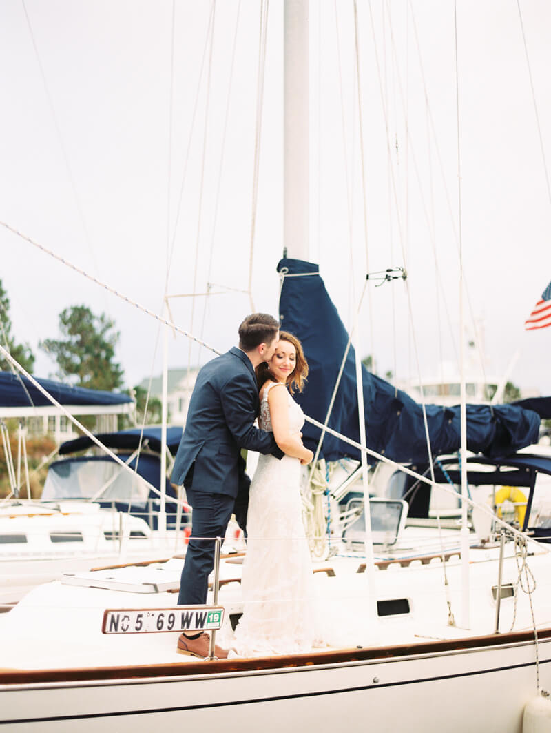 destination-wedding-photographers-25.jpg