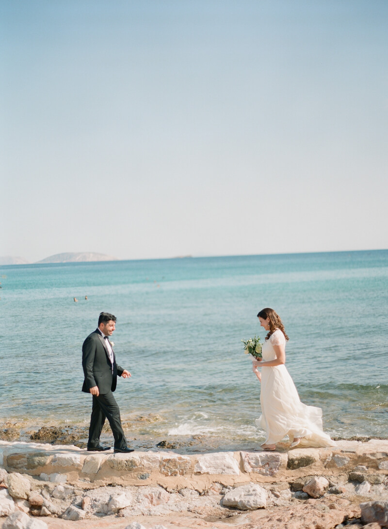 athens-greece-destination-wedding-fine-art-film-10.jpg