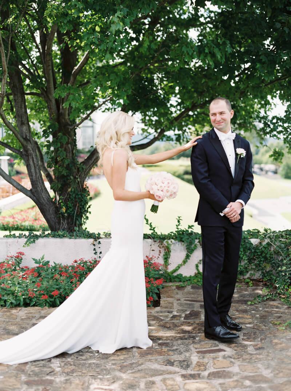 spain-ranch-wedding-tulsa-oklahoma-fine-art_-6.jpg