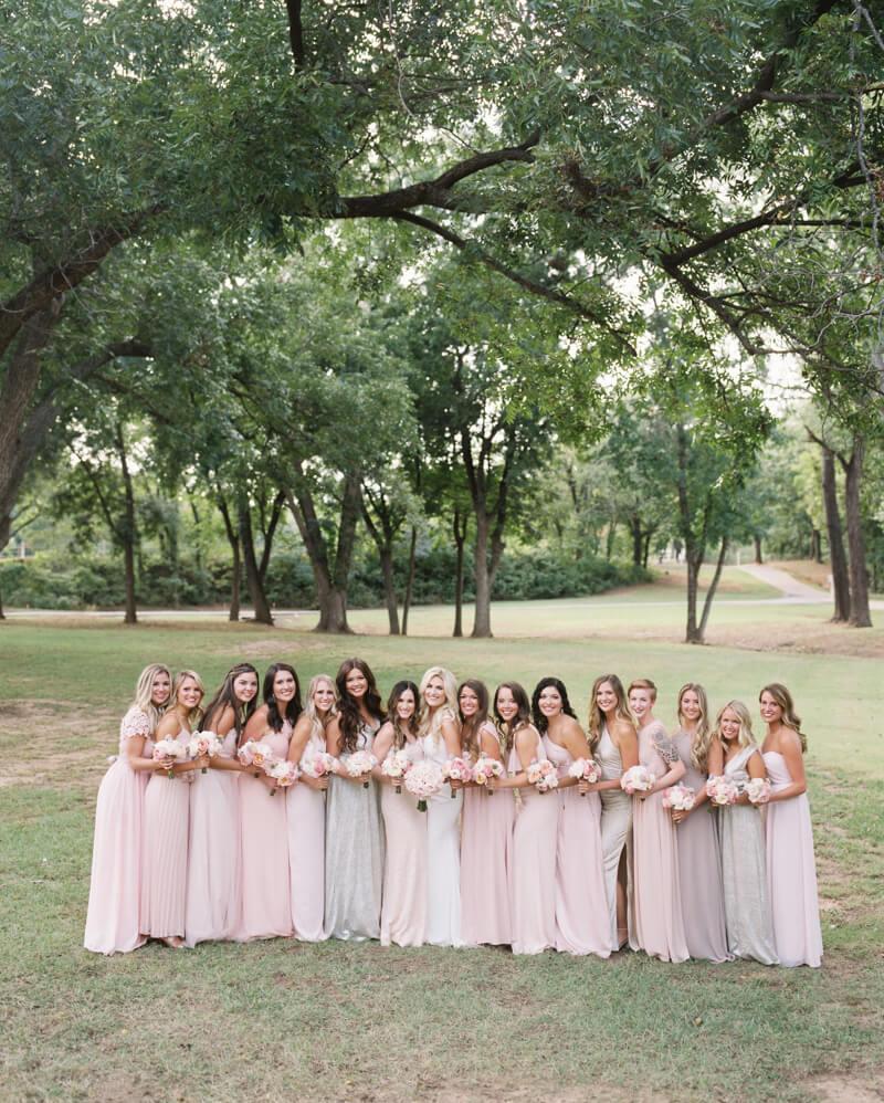 spain-ranch-wedding-tulsa-oklahoma-fine-art_-14.jpg