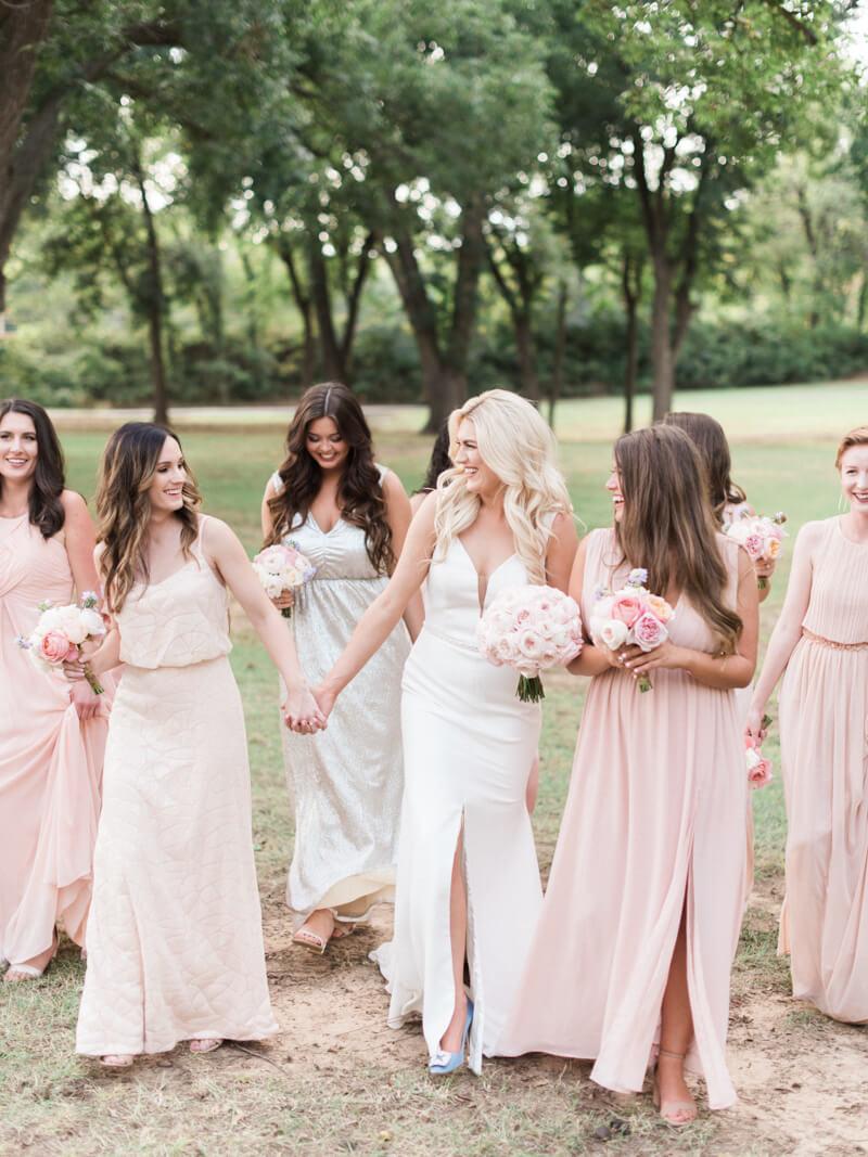 spain-ranch-wedding-tulsa-oklahoma-fine-art_-15.jpg