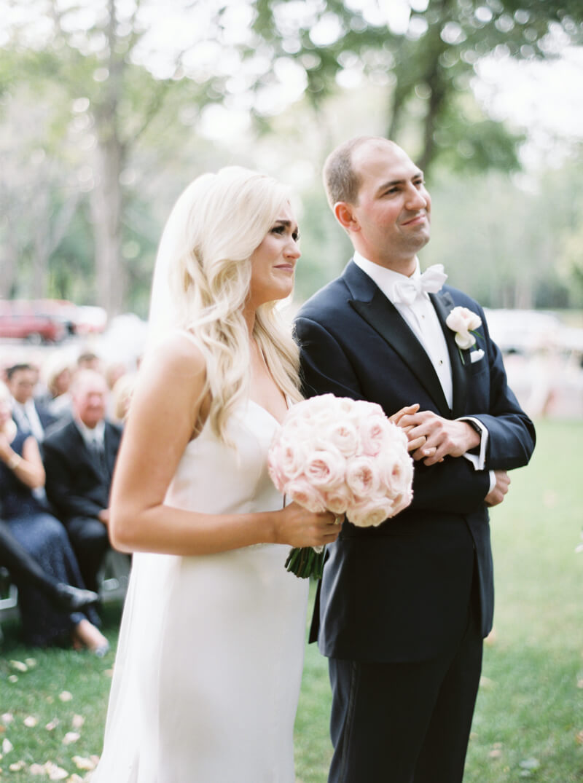 spain-ranch-wedding-tulsa-oklahoma-fine-art_-19.jpg