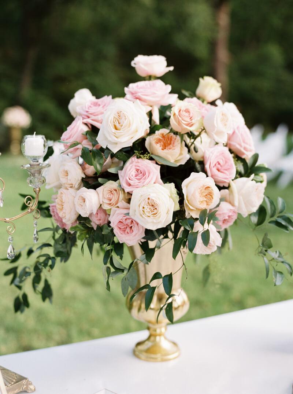 spain-ranch-wedding-tulsa-oklahoma-fine-art_-22.jpg
