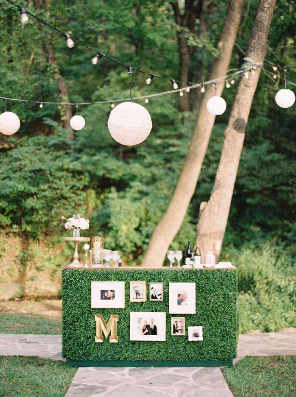 spain-ranch-wedding-tulsa-oklahoma-fine-art_-24.jpg