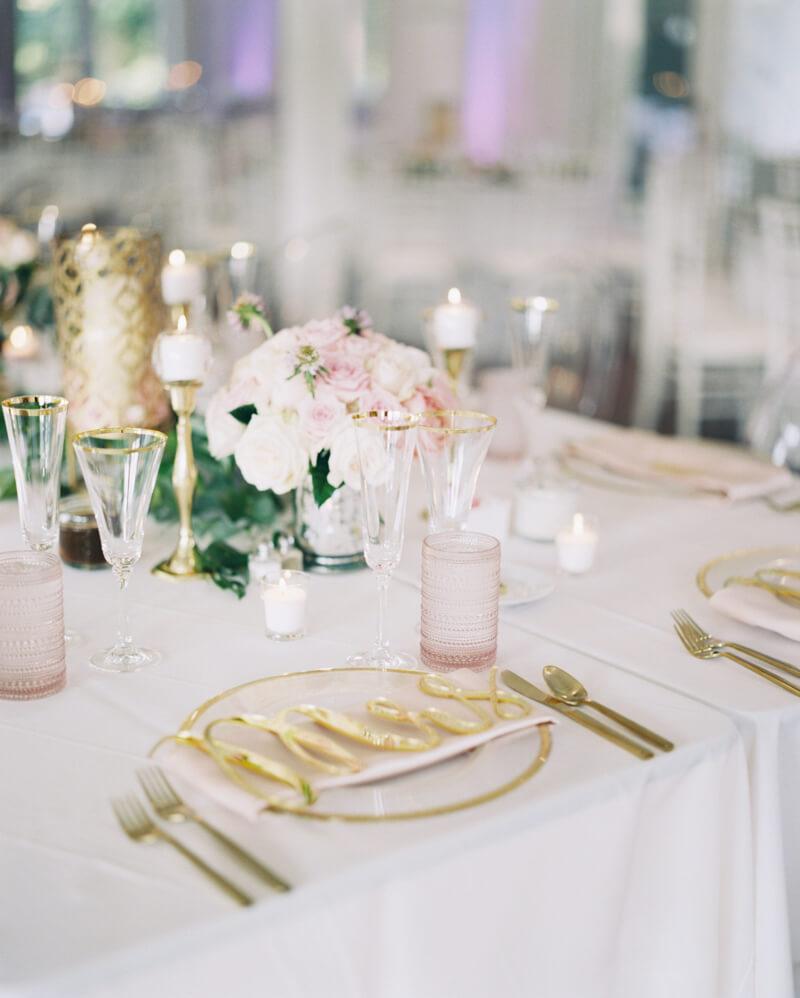 spain-ranch-wedding-tulsa-oklahoma-fine-art_-25.jpg