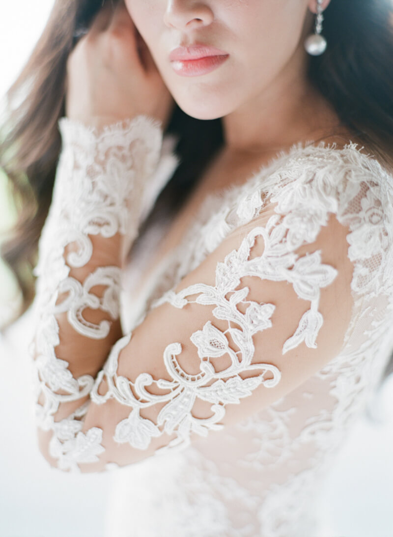 wedding-dresses-with-pretty-sleeves-1.jpg