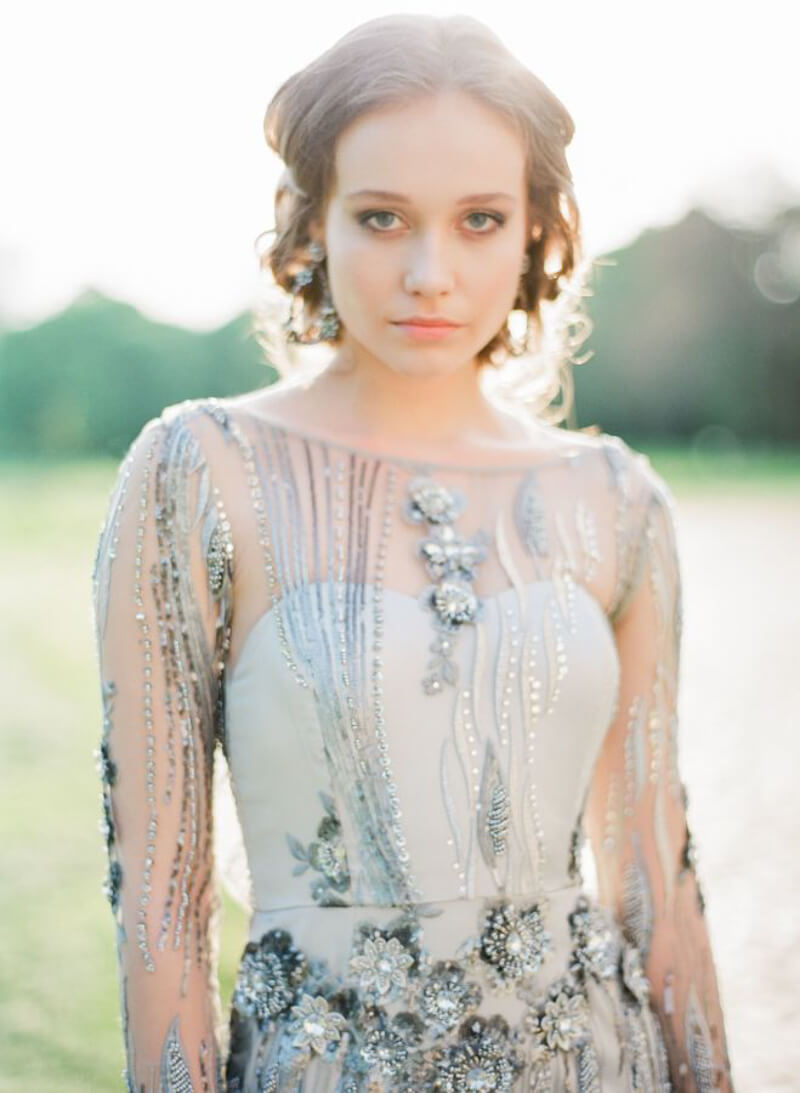 dress-sleeves-bridal-fashion-fine-art-film-5.jpg