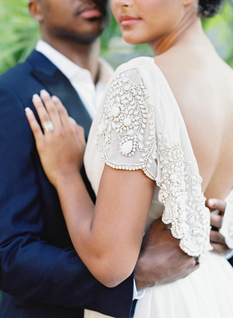 dress-sleeves-bridal-fashion-fine-art-film-8.jpg